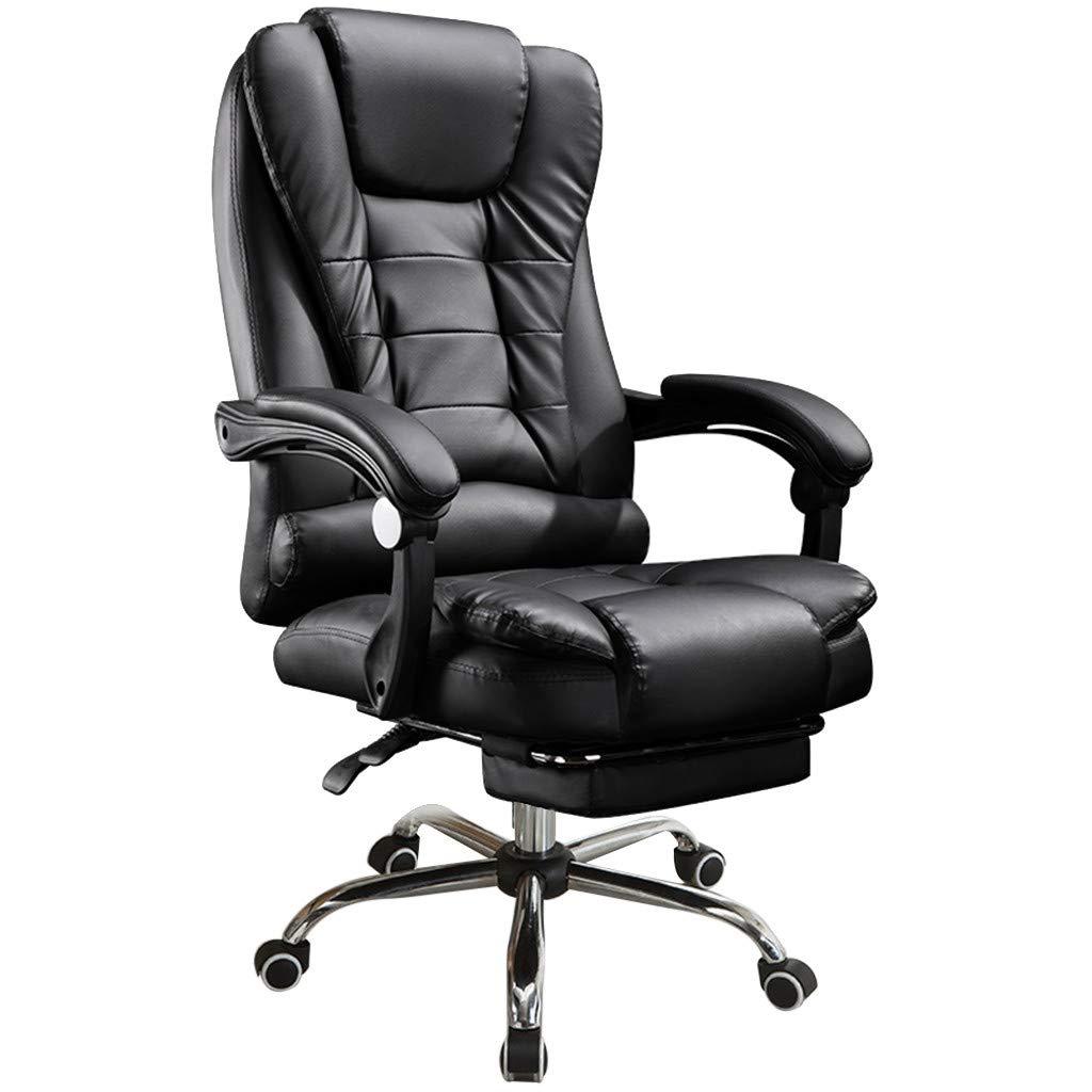 Sdoveb Classic Adjustable Ergonomic Footrest