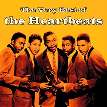 The Very Best Of The Heartbeats