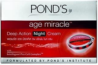 ponds institute cream