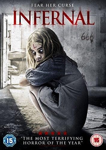 Infernal [DVD] [UK Import]