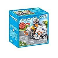 Playmobil 70051 City Life