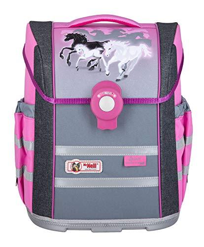 McNeill Ergo Mac Schoolbag Spirit