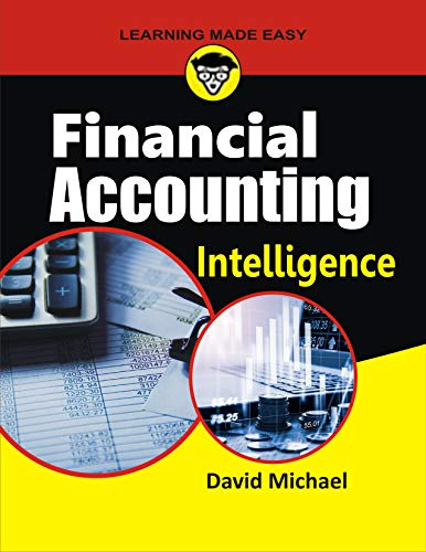 Financial Accounting Intelligence