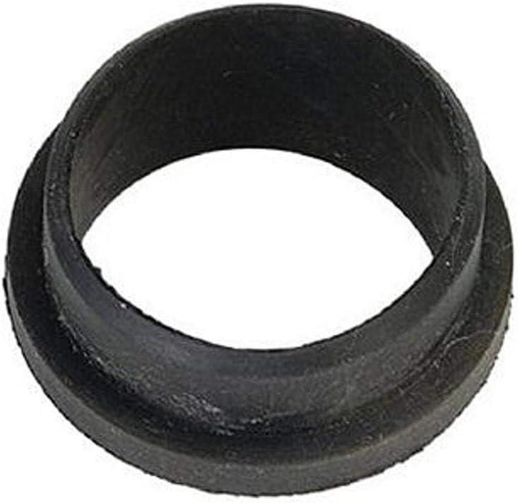 Master Plumber 172-794 MP Disposal Gasket