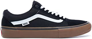 old skool black gum