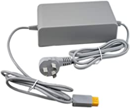 AC Power Supply Replacement / Adaptor / Cable for Nintendo Wii U Console - AU Plug