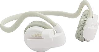 Minoura SHP-102WFit Tune Headphones - 400-6600-02