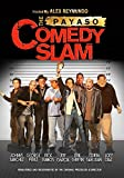 Payaso Comedy Slam