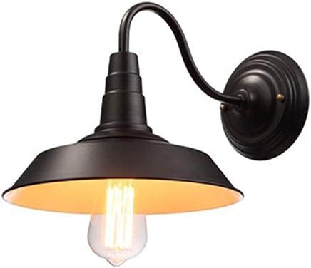 Amazon.es: lec: Iluminación