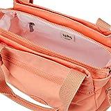 Immagine 1 kipling elysia handbag borsa a