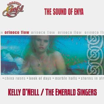 The Sound of Enya