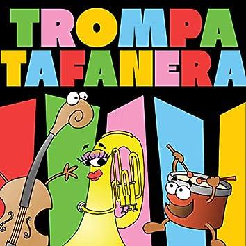 La Trompa Tafanera