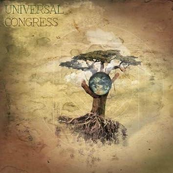 Universal Congress