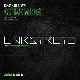 Active Minds (Estigma Remix)
