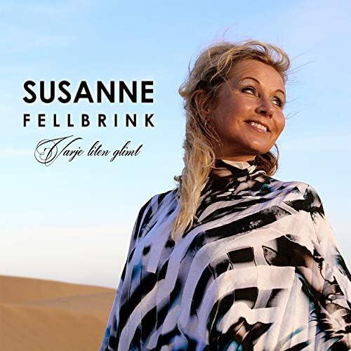 Susanne Fellbrink
