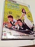 Marriage, Not Dating (Korean Drama w. English Sub)