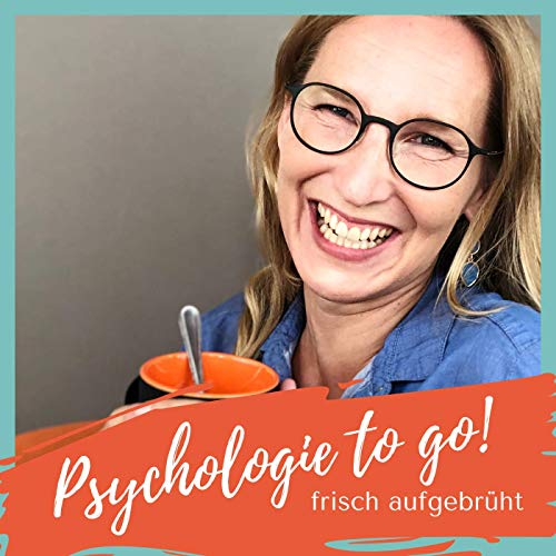 Unsicherheit psychologie lachen UNSICHERHEIT HINTER