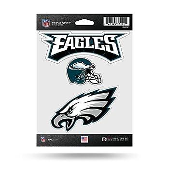 Best colorado eagles logo Reviews