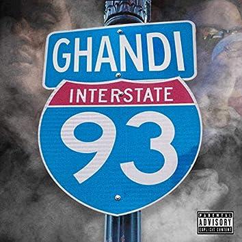 Interstate 93