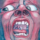 In The Court Of The Crimson King (50th Anniversary Edition) [Blu-ray]