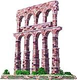 Acquedotto de Segovia – Aedes Ars 1253