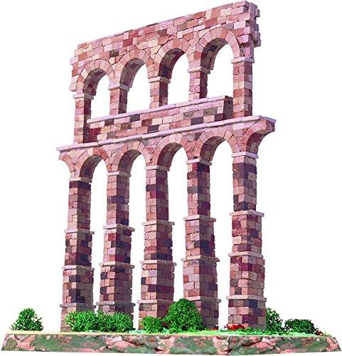 Segovia Wasserleitung - Aedes Ars 1253