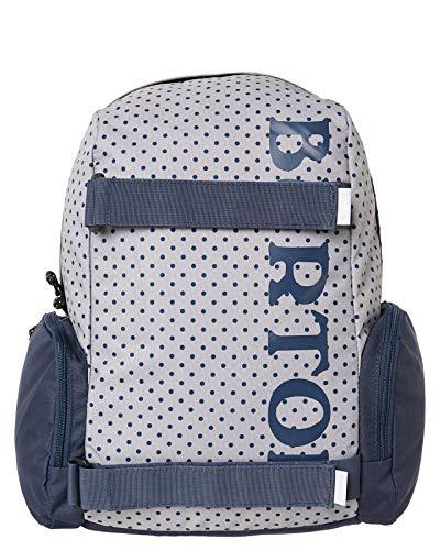 Kinder Rucksack Burton Emphasis Backpack Backpack Youth