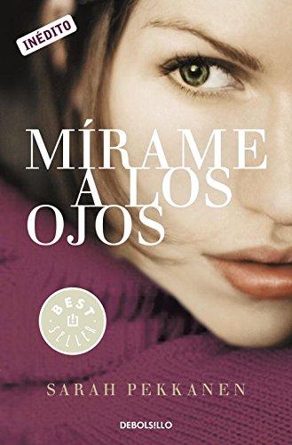 Mírame A Los Ojos (Best Seller)