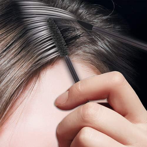LAction Paris Bye Bye Grey Hair Medium brown