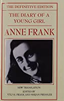 Diary of a Young Girl: Anne Frank