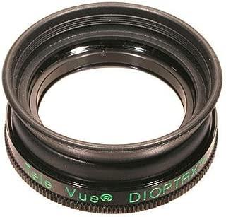 Tele Vue 1.00 Astigmatism Correction Telescope Lens - DRX-0100