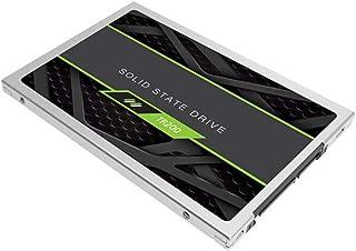 Discos Duros Sólidos TR200 SATA3 240G 480G 960G 2.5 SSD SSD Escritorio Ordenador Portátil (240GB)