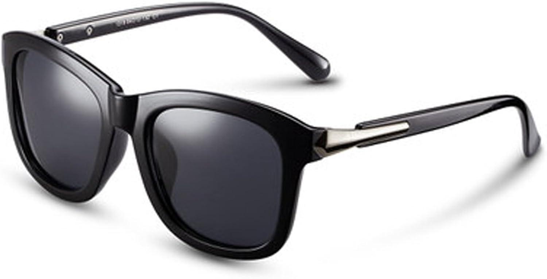 Black Sunglasses Polarized Sunglasses Long Face Sunglasses Polarized Sunglasses