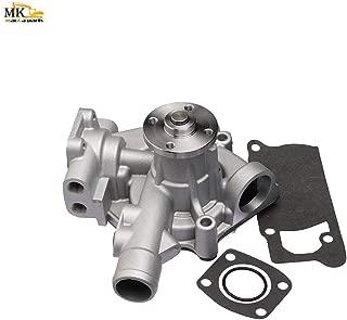 Fuel feed pump for Yanmar 129322-77401 3TN100L 3TNV88 4TNV84 4TNV88 4TNV94