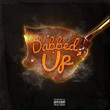 Dabbed Up