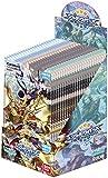 シャドウバース アニメコレクションカード(BOX)