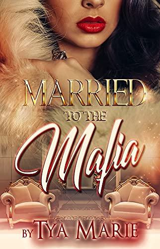 Couverture du livre Married To The Mafia: The Fallen Son (English Edition)