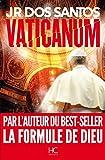 Vaticanum - Format Kindle - 12,99 €