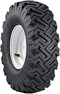 Carlisle Extra Grip Industrial Tire -5.70-8