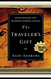 Traveler's Gift: Seven Decisions that Determine Personal Success