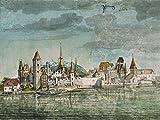 Artland Alte Meister Premium Wandbild Albrecht Dürer