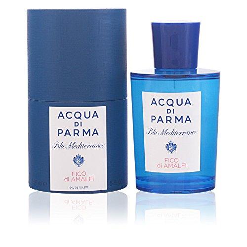 Acqua Di Parma B.M. Fico Edt Woman, 75ml