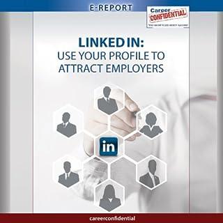 LinkedIn cover art