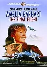 Best amelia earhart: the final flight Reviews