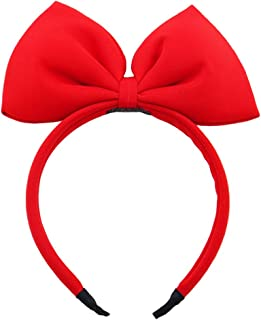 Best powerpuff girls bow Reviews