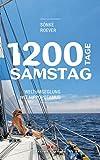 1200 Tage Samstag:  - ww.hafentipp.de, Tipps für Segler