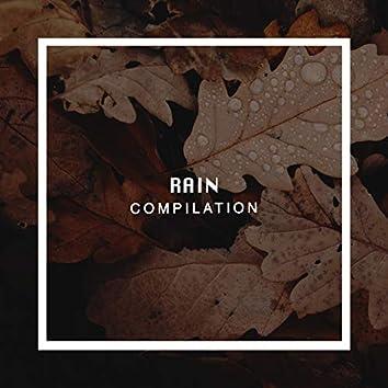 """"""" Quiet Rain & Thunder Compilation """""""