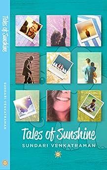Tales of Sunshine by [Sundari Venkatraman]