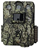 Browning BTC-4P16 Command Ops Pro 16-Megapixel Game Trail Camera w/Video, Camo