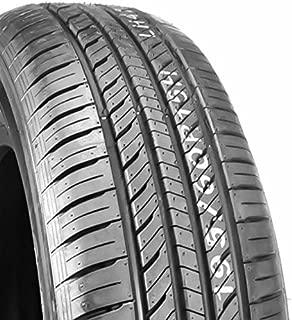 Laufenn G FIT AS All-Season Radial Tire-195/60R15 88H